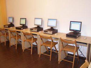 cursuri-calculatoare-informatica-1